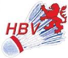 Hessischer Badminton-Verband e.V.